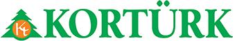 Kortürk Retina Logo